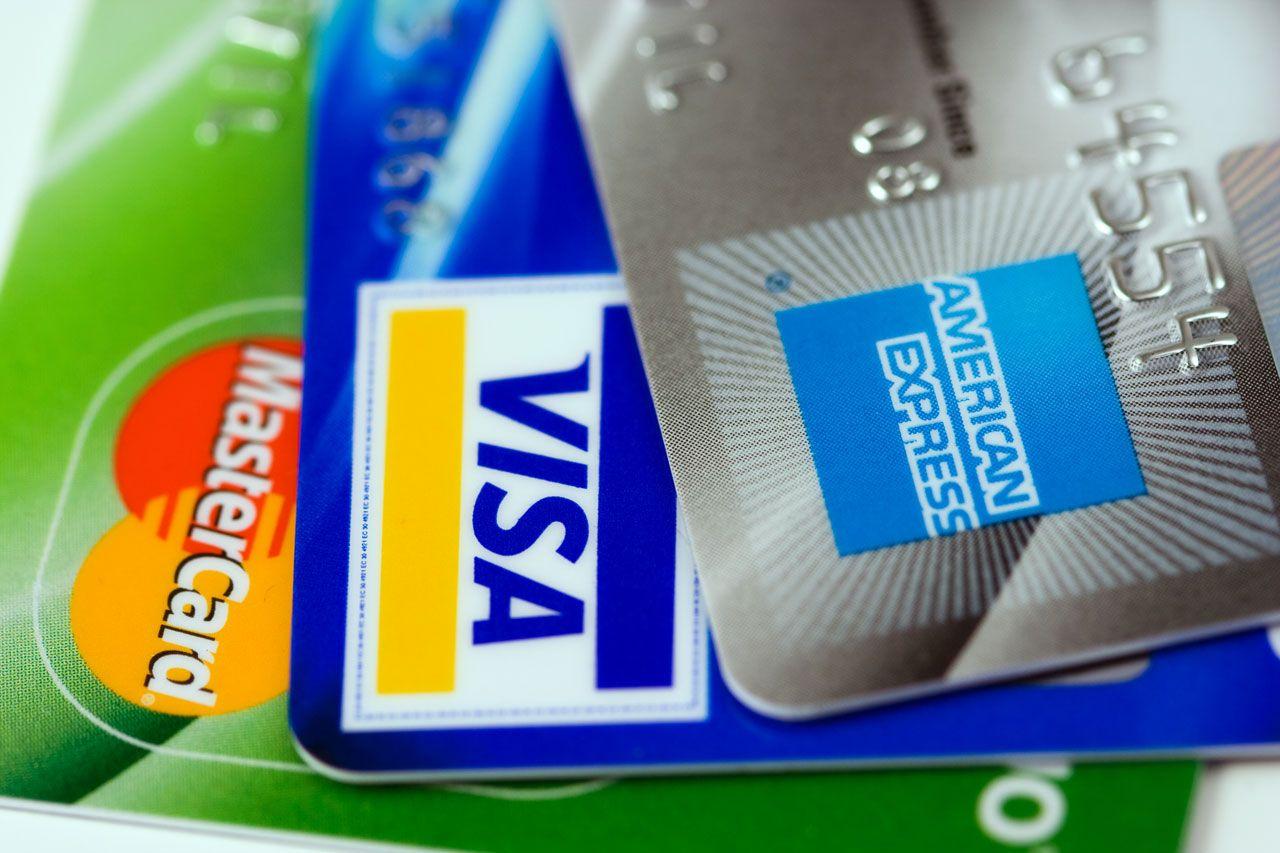 【イザというときに役に立つ】クレジットカードの利用限度額の仕組みと限度額(枠)を増やす方法